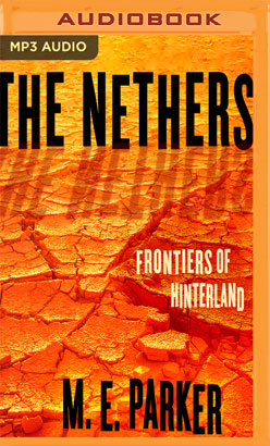 Nethers, The