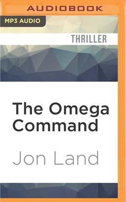 Omega Command, The