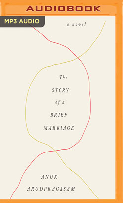 Story of a Brief Marriage, The
