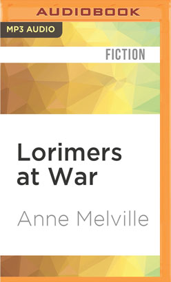 Lorimers at War