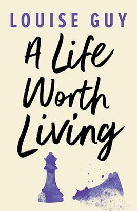 Life Worth Living, A