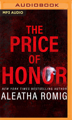 Price of Honor, The