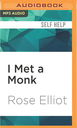 I Met a Monk