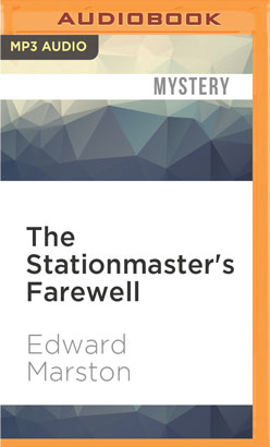 Stationmaster's Farewell, The