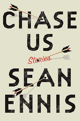 Chase Us