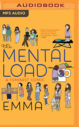 Mental Load, The