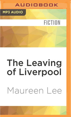 Leaving of Liverpool, The