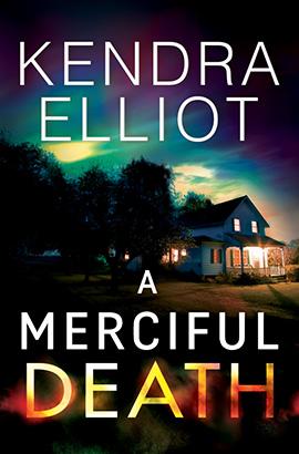 Merciful Death, A