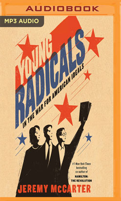 Young Radicals