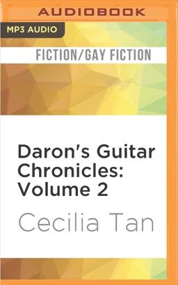 Daron's Guitar Chronicles: Volume 2