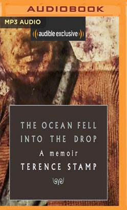 Ocean Fell into the Drop, The