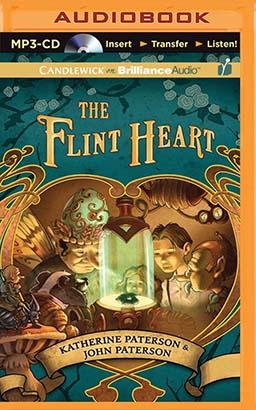 Flint Heart, The