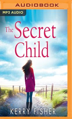 Secret Child, The