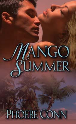 Mango Summer