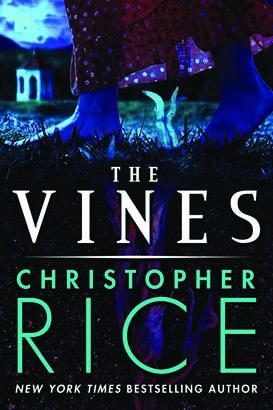 Vines, The