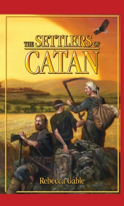 Settlers of Catan, The