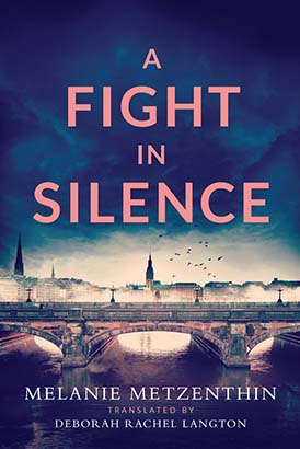 Fight in Silence, A