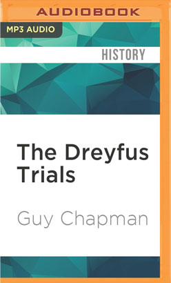 Dreyfus Trials, The