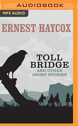 Toll Bridge and Other Short Stories