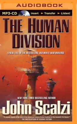 Human Division, The