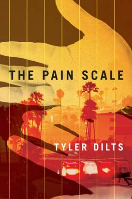 Pain Scale, The