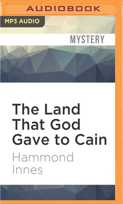 Land That God Gave to Cain, The