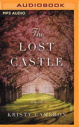 Lost Castle, The