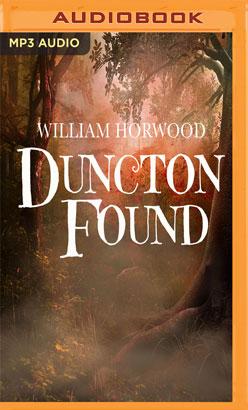 Duncton Found