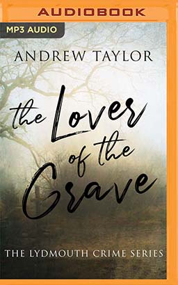 Lover of the Grave, The