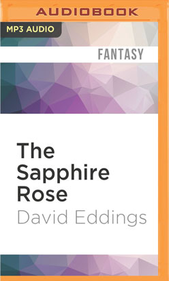 Sapphire Rose, The