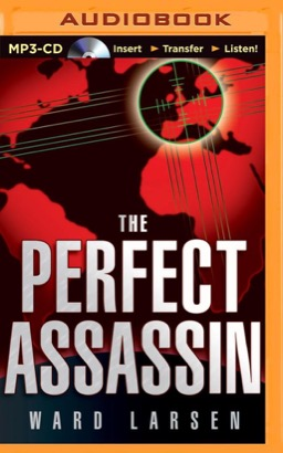 Perfect Assassin, The