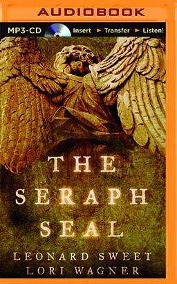 Seraph Seal, The