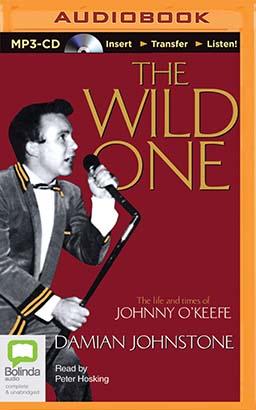 Wild One, The