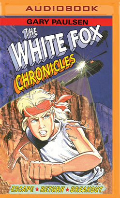 White Fox Chronicles, The