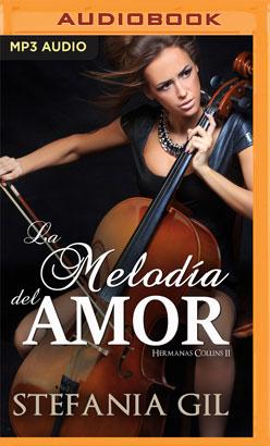 La melodía del amor (Narración en Castellano)