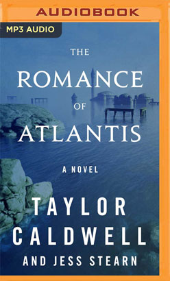Romance of Atlantis, The