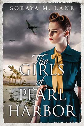Girls of Pearl Harbor, The