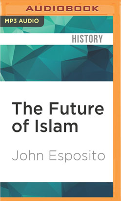 Future of Islam, The