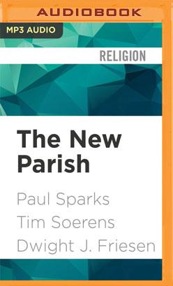 New Parish, The