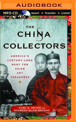 China Collectors, The