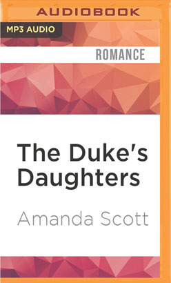 Duke's Daughters, The