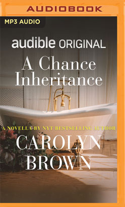 Chance Inheritance, A