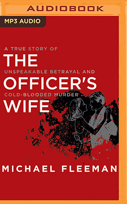 Officer's Wife, The