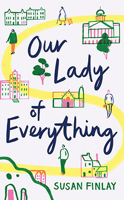 Our Lady of Everything