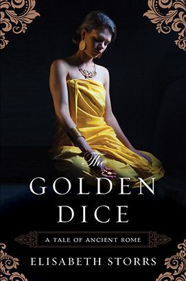 Golden Dice, The