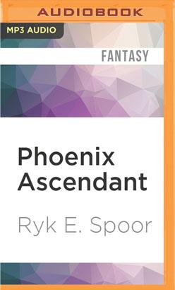 Phoenix Ascendant