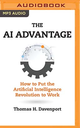 AI Advantage, The