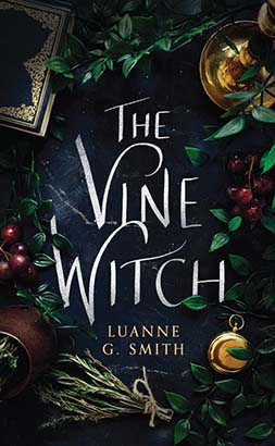 Vine Witch, The