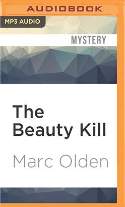 Beauty Kill, The