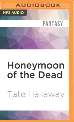 Honeymoon of the Dead